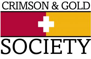 C&G logo (AmasisMT Std)