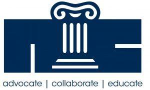 North-American Interfraternity Conference - undergraduate level