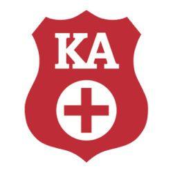 Kappa Alpha Order Active Chapters - Kappa Alpha Order